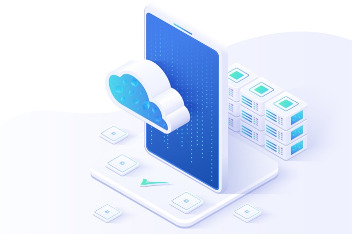 Comparing Clouds: Is A Private Cloud Environment a Better Choice than Public for Hosting Your Infrastructure?