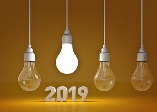 Blog-2018-12-28