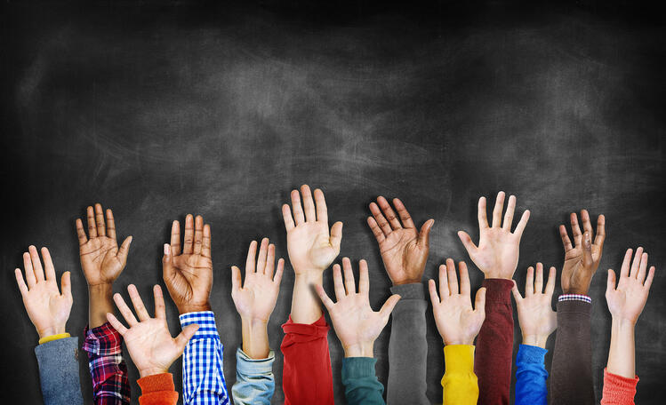 Participation lending helps serve your client base.