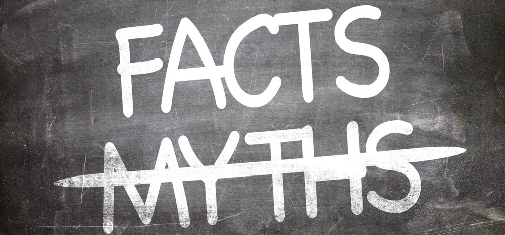 Facts Myths written on a chalkboard-959574-edited.jpeg