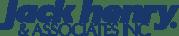 Jack Henry & Associates logo