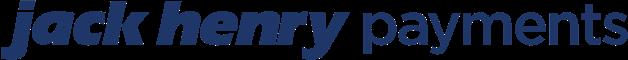 Jack Henry Payments Logo