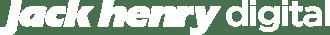 JackHenryDigital_Logo_White.2-1