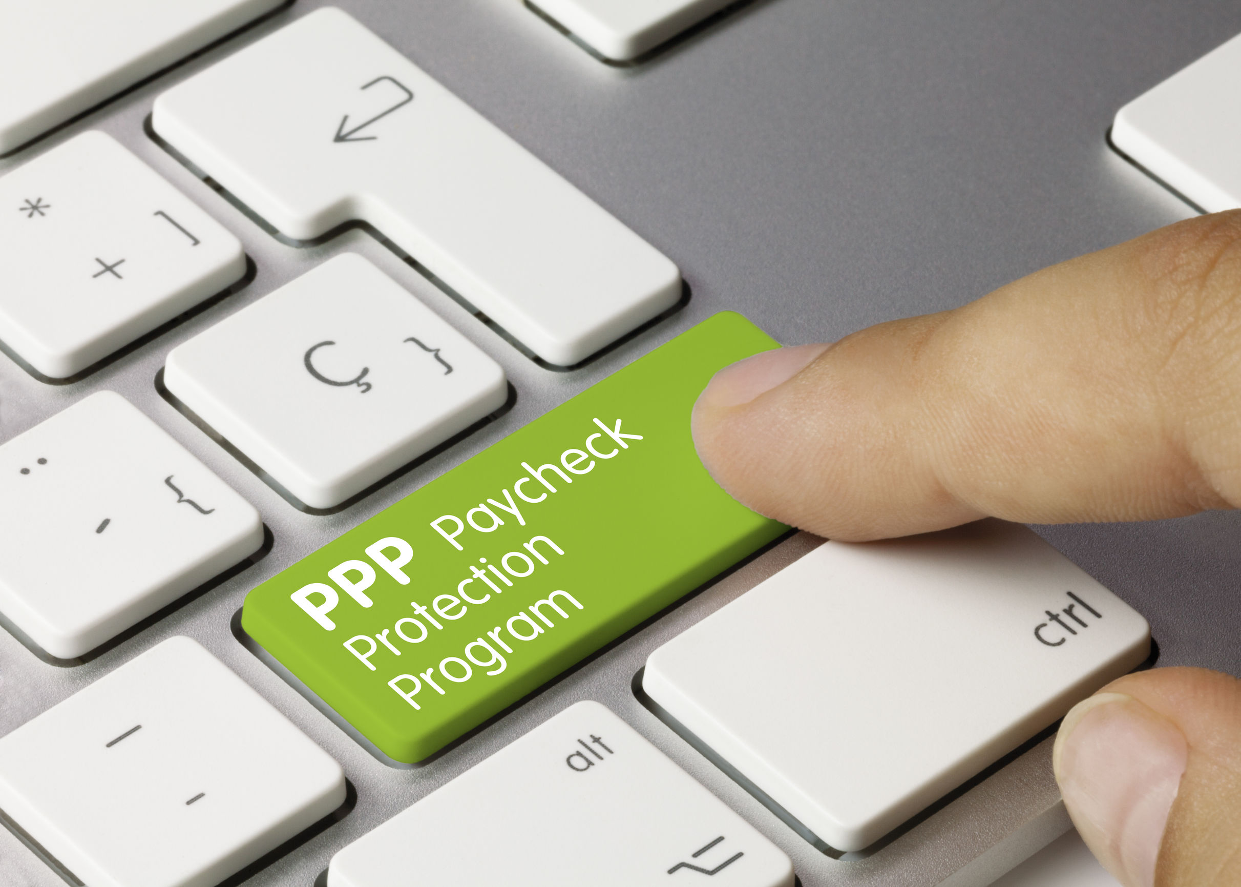 PPP blog post image