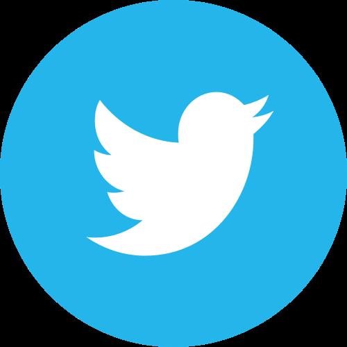 Social Nav Icon Twitter