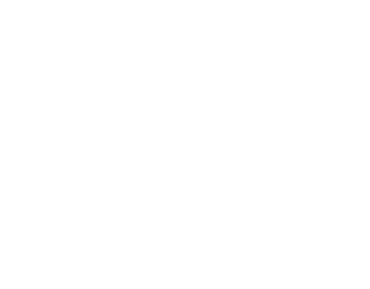 Recognition for Jack Henry Digital