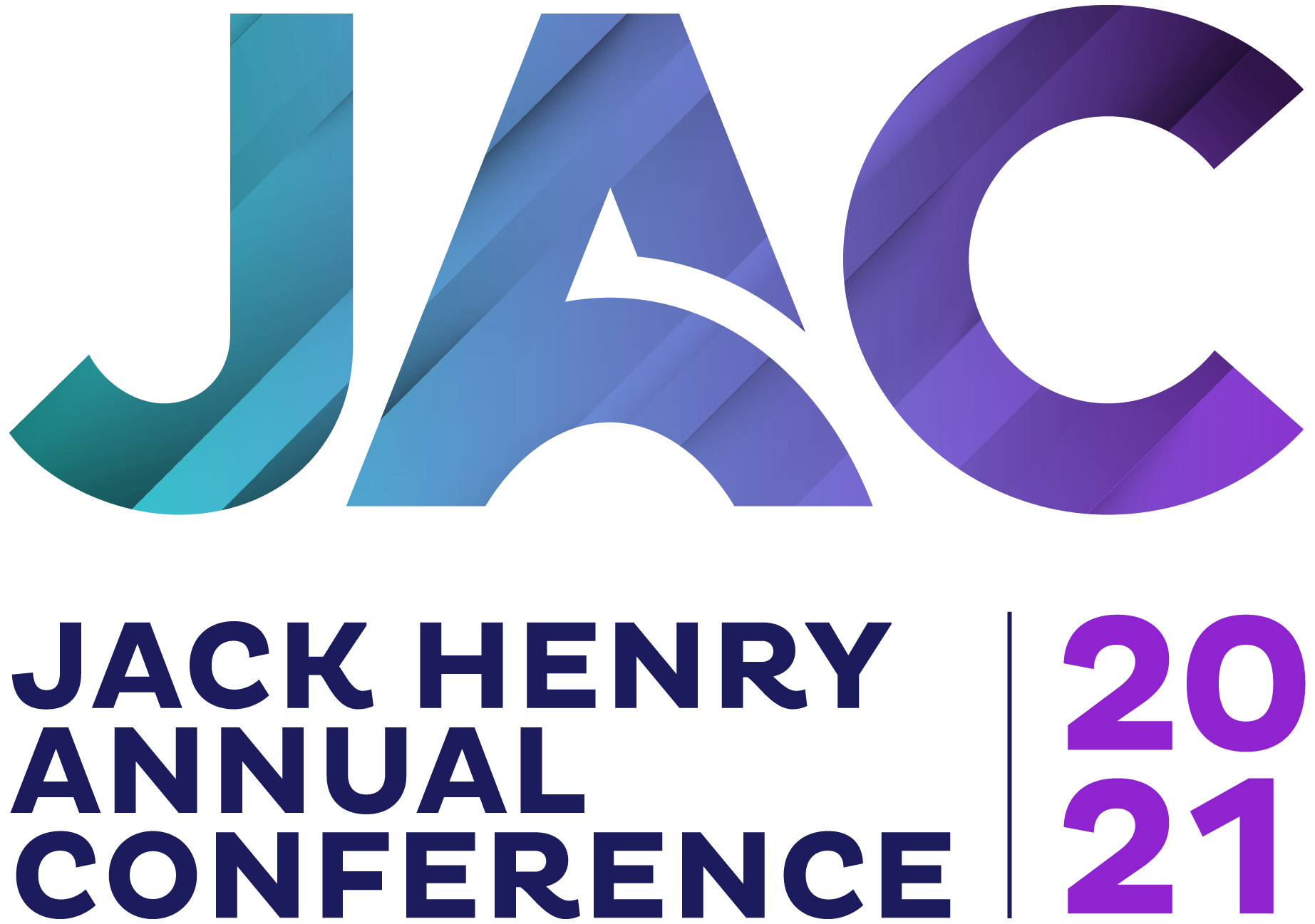 Jack Henry Annual Conference 2021