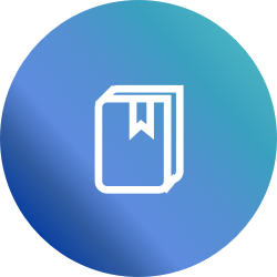 Icon Prospectus