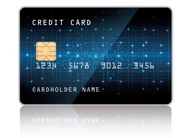 credit cards2