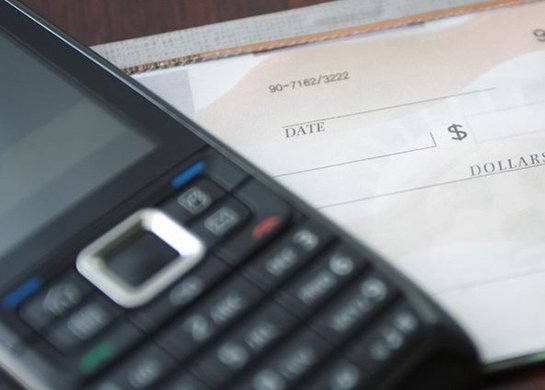 Are You Pitching the Right Remote Deposit Products to Small Businesses? Featured Image