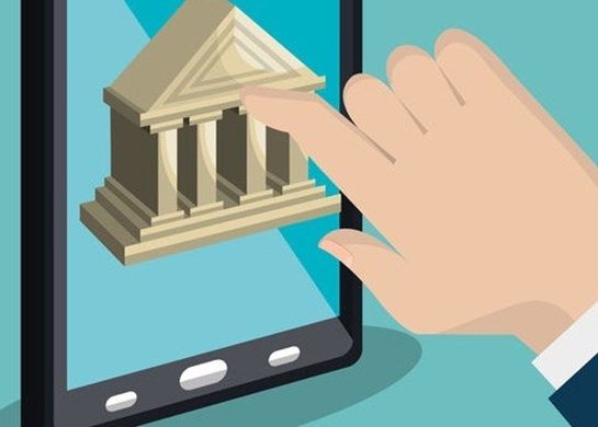 mobile_banking-1-208678-edited.jpg Featured Image