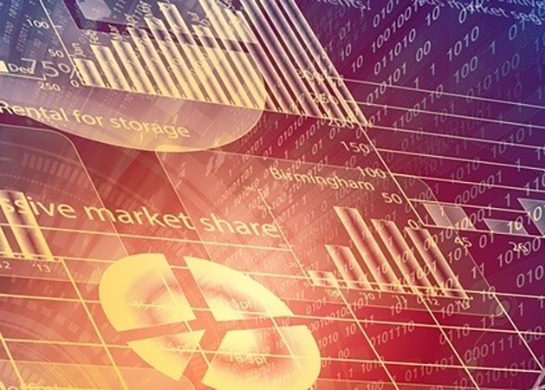 Background image with financial charts and graphs on media backdrop-893491-edited.jpeg Featured Image