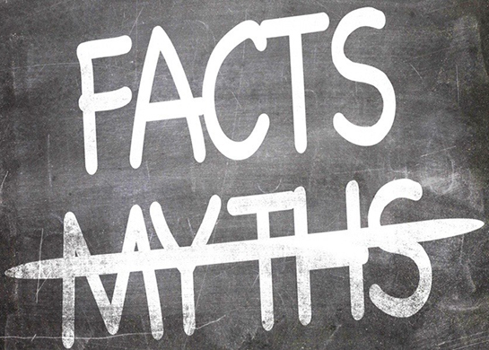 Facts Myths written on a chalkboard-959574-edited Featured Image