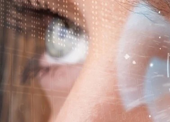 Future woman with cyber technology eye panel concept-226954-edited-330424-edited Featured Image