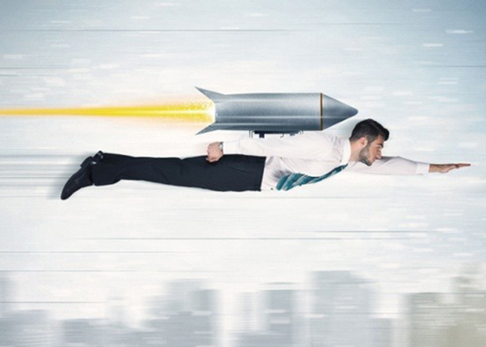 Are you ready to soar with automation to capture emerging businesses? Featured Image
