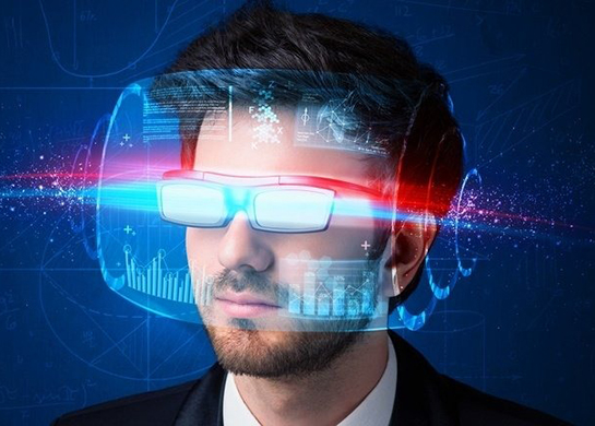Man with future high tech smart glasses concept-342660-edited.jpeg Featured Image