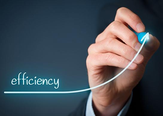 efficiency-131444-edited.jpg