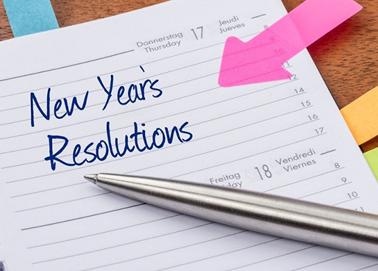Resolutions-117345-edited.jpg Featured Image