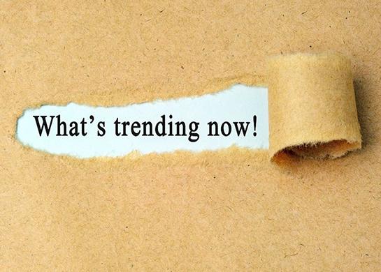Trending-787659-edited.jpg Featured Image