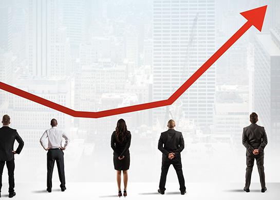 Commercial Loan Growth-009280-edited.jpg