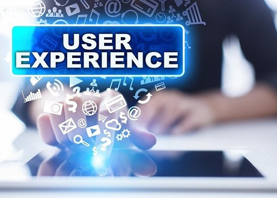 user experience2 Featured Image