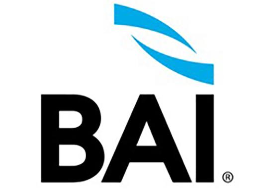 BAI Featured Image
