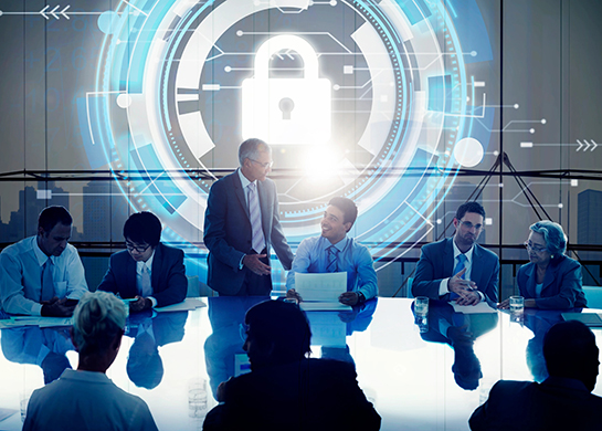 cybersecurity-jenny2 Featured Image