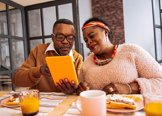 Blog_Understanding Generations - Part 3_Boomers Featured Image