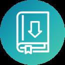 icon-content-ebook