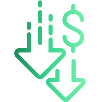 Integrated Receivables Icon