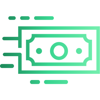 Real-Time Payments Icon