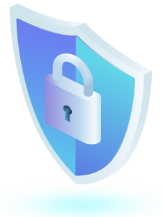 Cybersecurity Forum icon