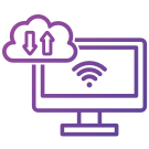 Network Services Image