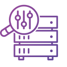 IT Regulatory Compliance Services Image