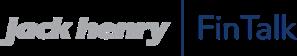FinTalk Logo